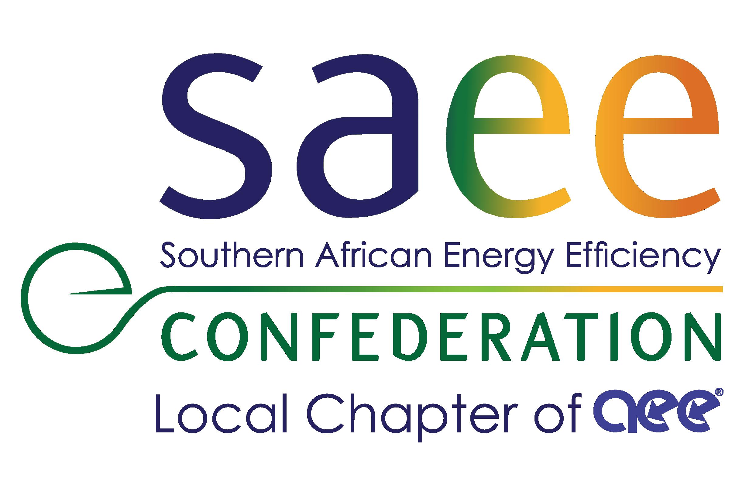 SAEE Confederation