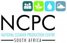 NCPC logo vector illust CS5