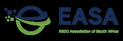 2020-06-30 EASA Logo Redraw 300dpi RGB