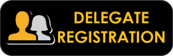 Button - Delegate Registration