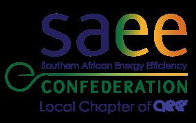 SAEE-Confederation