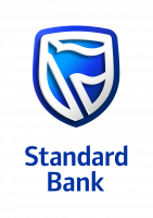 Standard_Bank_Progress_Logo_Stacked_RGB-01