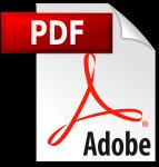 adobe-pdf-icon-logo-png-transparent